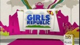 Girls Republic