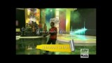 Pakistan Talent show Episode 25 April 2014