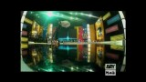 Pakistan Talent show peki Episode 18 April 2014