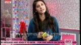 Girls Republic 28thMay 2014