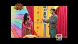 Guru Ho Jaa Shuru Episode 7 May 2014