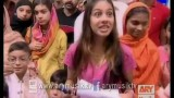King Of Street Magic Episode 13thMay 2014