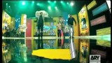 Pakistan Talent Episode 9 May 2014