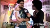 Sajid Billa 3rd June 2014