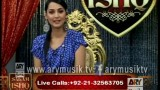 Salam _E _ Ishq 4th June 2014