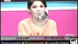 Girls Republic 19th August 2014