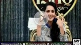 Salam e Ishq 27th August 2014