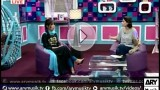 Girls Republic 28th August 2014