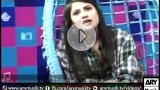 Girls Republic 18th August 2014