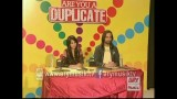 Duplicate Eid Special 1st Day 29th July 2014