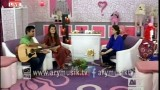 Girls Republic 11th June 2014