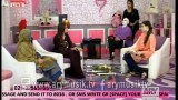 Girls Republic 17th June 2014