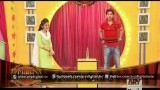 Guru Hoja Shuru 9th July 2014