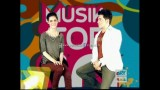Musik Top 10 Episode 11th May 2014