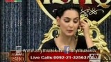 Salam – E – Ishq 18th June 2014
