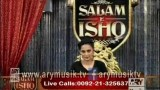Salam_ E _ Ishq 25th June 2014