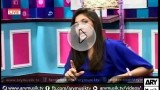 Girls Republic 9th September 2014