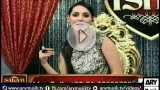 Salam-e-Ishq 17th September 2014
