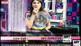 Girls Republic 18th September 2014