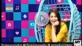 Girls Republic 23rd September 2014