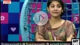Girls Republic 24th September 2014