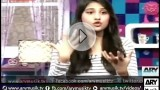 Girls Republic 29th September 2014