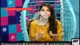 Girls Republic 30th September 2014
