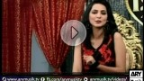 Salam e Ishq 3rd September 2014