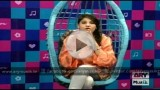 Girls Republic 9th October 2014