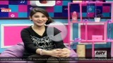Girls Republic 29th October 2014