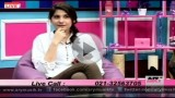 Girls Republic 30th October 2014