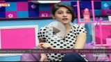 Girls Republic 14th October 2014