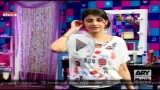 Girls Republic 15th October 2014