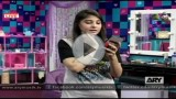 Girls Republic 16th October 2014