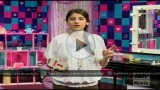 Girls Republic 21st October 2014