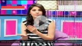 Girls Republic 22nd October 2014