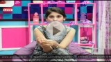Girls Republic 23rd October 2014
