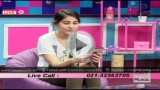 Girls Republic 27th October 2014