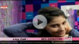 Girls Republic 28th October 2014