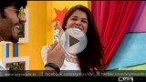 Guru Hoja Shuru 15th October 2014