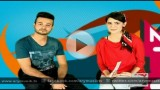 Musik Top 10 26th October 2014