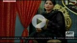 Salam e Ishq 21st October 2014
