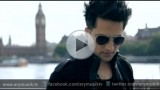 Soniye by Falak