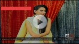 Salam e Ishq 15th October 2014