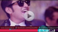 Bolay by Uzair Jaswal