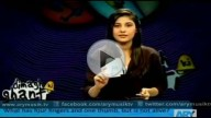 Dimagh Ki Ghanti 28th November 2014