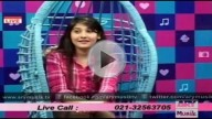 Girls Republic 26th November 2014