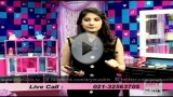 Girls Republic 10th November 2014