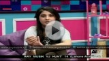Girls Republic 17th November 2014