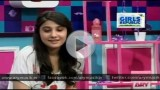 Girls Republic 18th November 2014